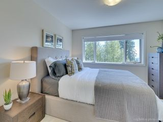 Photo 17: 4121 QUARRY Court in North Vancouver: Braemar House for sale : MLS®# V1025710
