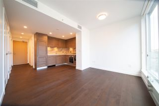 Photo 2: 803 5629 BIRNEY Avenue in Vancouver: University VW Condo for sale (Vancouver West)  : MLS®# R2540757