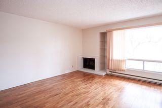 Photo 5: 3 1660 St Mary's Road in Winnipeg: Condominium for sale (2C)  : MLS®# 1911386