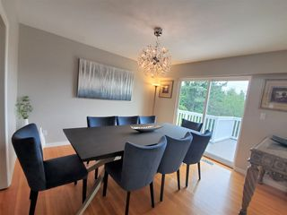 Photo 7: 670 ST. ANDREWS Road in West Vancouver: British Properties House for sale : MLS®# R2517540