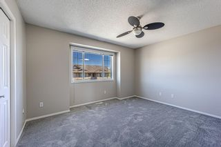 Photo 23: 121 Citadel Point NW in Calgary: Citadel Row/Townhouse for sale : MLS®# A1121802