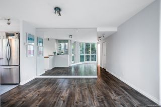 Photo 23: 1806 588 BROUGHTON Street in Vancouver: Coal Harbour Condo for sale (Vancouver West)  : MLS®# R2625007