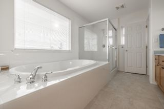 Photo 24: 1330 131 Street in Surrey: Crescent Bch Ocean Pk. House for sale (South Surrey White Rock)  : MLS®# R2612809