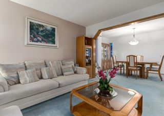 Photo 9: 14129 EVERGREEN Street SW in Calgary: Evergreen Detached for sale : MLS®# A1127833