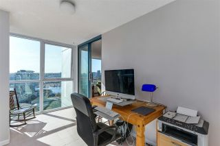 """Photo 13: 2205 388 DRAKE Street in Vancouver: Yaletown Condo for sale in """"GOVERNOR'S TOWNER"""" (Vancouver West)  : MLS®# R2276947"""