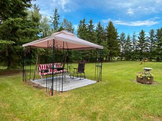 Photo 45: 260 50302 RGE RD 244 A: Rural Leduc County House for sale : MLS®# E4248556