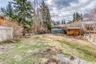 Photo 26: 522 4th Street: Canmore Detached for sale : MLS®# A1105487