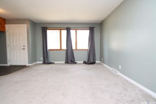 Photo 4: 2717 23rd Street West in Saskatoon: Mount Royal SA Residential for sale : MLS®# SK870369