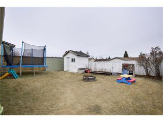 Photo 25: 80 MACEWAN PARK Link NW in Calgary: MacEwan Glen House for sale : MLS®# C4107280