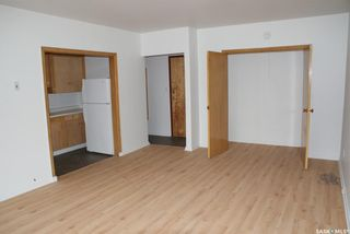 Photo 3: 35 400 4th Avenue North in Saskatoon: City Park Residential for sale : MLS®# SK864781