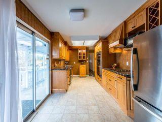 Photo 7: 6154 TODD ROAD in : Barnhartvale House for sale (Kamloops)  : MLS®# 150709
