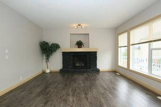 Photo 14: 309 WEST LAKEVIEW DR: Chestermere House for sale : MLS®# C4125701