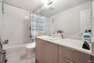 """Photo 19: 65 5550 ADMIRAL Way in Ladner: Neilsen Grove Townhouse for sale in """"Fairwinds at Hampton Cove"""" : MLS®# R2603931"""