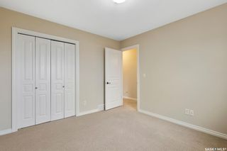 Photo 23: 12011 Wascana Heights in Regina: Wascana View Residential for sale : MLS®# SK856190