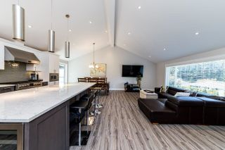 Photo 4: 4788 HIGHLAND Boulevard in North Vancouver: Canyon Heights NV House for sale : MLS®# R2624809