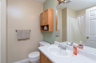Photo 8: 19 Sammut Place N: Cold Lake House for sale : MLS®# E4246114