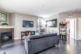Photo 14: 213 527 15 Avenue SW in Calgary: Beltline Apartment for sale : MLS®# A1102451