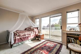 Photo 2: 8 249 E 4th Street in North Vancouver: Lower Lonsdale Townhouse for sale : MLS®# R2117542