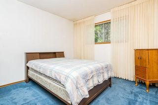 Photo 15: 10126/10128 133 Avenue in Edmonton: Zone 01 House Duplex for sale : MLS®# E4251495