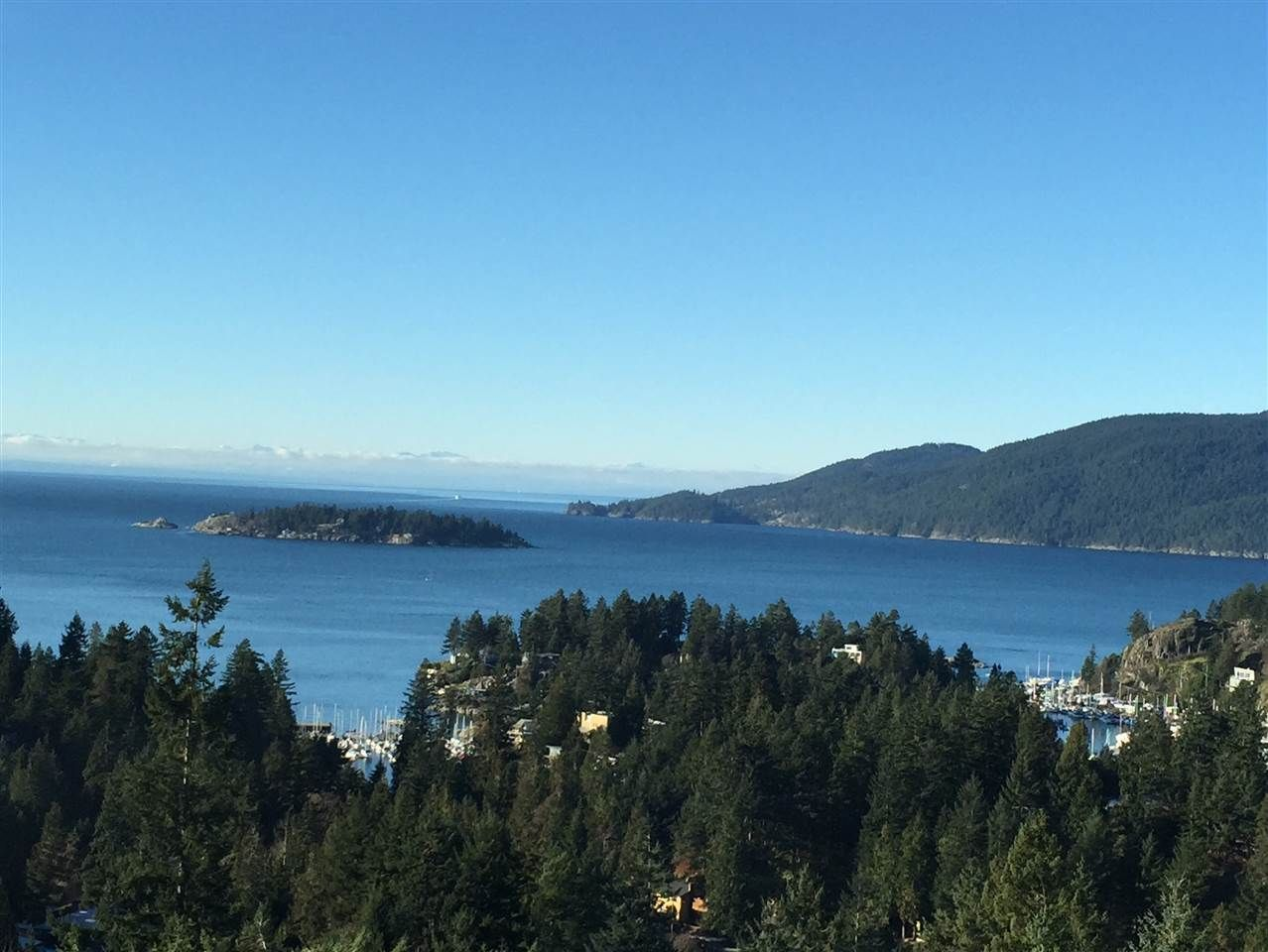 Main Photo: 5532 WESTHAVEN Road in West Vancouver: Eagle Harbour House for sale : MLS®# R2023725