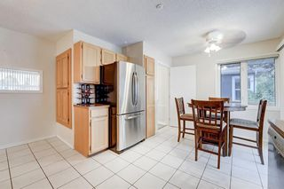 Photo 13: 3007 36 Street SW in Calgary: Killarney/Glengarry Detached for sale : MLS®# A1149415