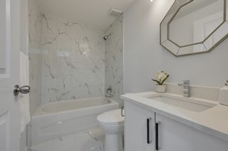Photo 39: 11626 133 Street in Edmonton: Zone 07 House for sale : MLS®# E4263122