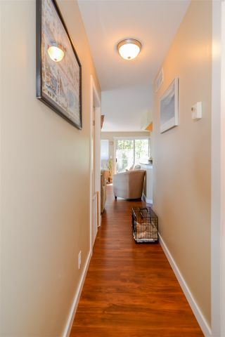 Photo 13: 1 11767 225 Street in Maple Ridge: East Central Condo for sale : MLS®# R2112650