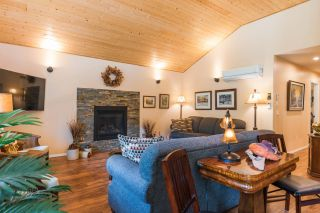 Photo 36: 2948 UPPER SLOCAN PARK ROAD in Slocan Park: House for sale : MLS®# 2460596