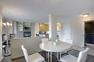 Photo 25: 302 4603 Varsity Drive NW in Calgary: Varsity Apartment for sale : MLS®# A1117877