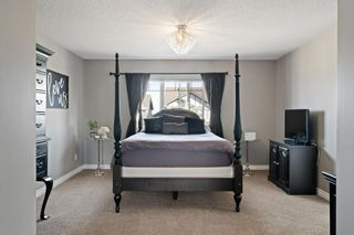 Photo 26: 16 CODETTE Way: Sherwood Park House for sale : MLS®# E4237097