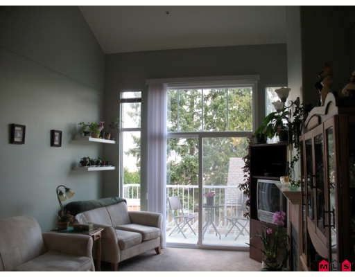 """Photo 5: Photos: 50 11860 RIVER Road in Surrey: Royal Heights Townhouse for sale in """"Cypress Ridge"""" (North Surrey)  : MLS®# F2808841"""