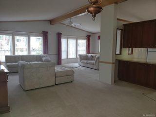 Photo 4: 4 4935 Broughton St in : PA Alberni Valley Manufactured Home for sale (Port Alberni)  : MLS®# 877334