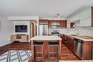 Photo 8: 517 1303 Paton Crescent in Saskatoon: Willowgrove Residential for sale : MLS®# SK851250