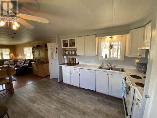 Photo 13: 7994 MONTESSA DRIVE in Lone Butte: House for sale : MLS®# R2593299
