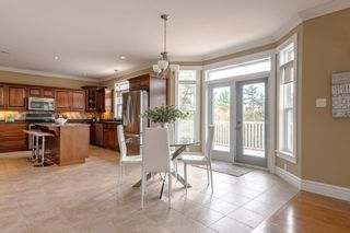 Photo 10: 148 Ravines Drive in Bedford: 20-Bedford Residential for sale (Halifax-Dartmouth)  : MLS®# 202111780