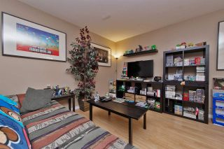 """Photo 15: 27968 TRESTLE Avenue in Abbotsford: Aberdeen House for sale in """"West Abbotsford Station"""" : MLS®# R2023058"""