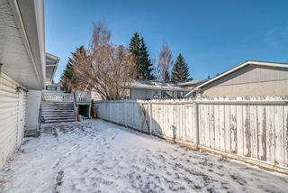 Photo 31: 10011 Warren Road SE in Calgary: Willow Park Detached for sale : MLS®# A1083323