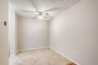 Photo 10: 103 11 Dover Point SE in Calgary: Dover Apartment for sale : MLS®# A1144552