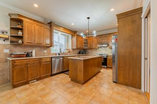 Photo 11: 14881 74A Avenue in Surrey: East Newton House for sale : MLS®# R2625718