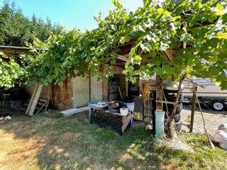 Photo 8: 6675 Cherry Creek Rd in : PA Alberni Valley House for sale (Port Alberni)  : MLS®# 883536