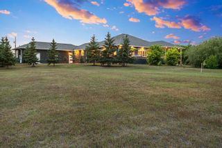 Photo 34: 186 Bridgeview Drive in St Clements: Bridgeview Estates Residential for sale (R02)  : MLS®# 202115523