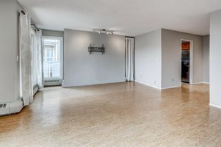 Photo 23: 203 3737 42 Street NW in Calgary: Varsity Apartment for sale : MLS®# A1105296