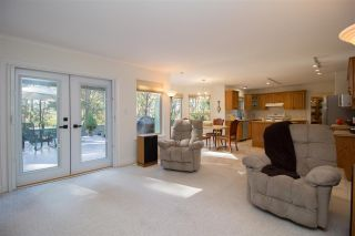 Photo 21: 835 STRATHAVEN Drive in North Vancouver: Windsor Park NV House for sale : MLS®# R2551988