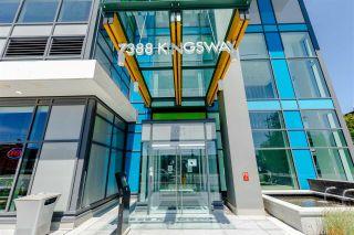 """Photo 25: 603 7388 KINGSWAY in Burnaby: Edmonds BE Condo for sale in """"Kings Crossing 1"""" (Burnaby East)  : MLS®# R2589607"""