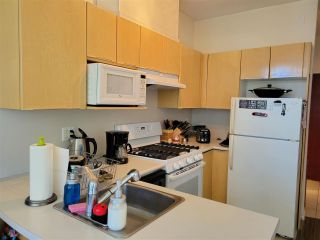 """Photo 4: 606 1239 W GEORGIA Street in Vancouver: Coal Harbour Condo for sale in """"THE VENUS BUILDING"""" (Vancouver West)  : MLS®# R2588623"""