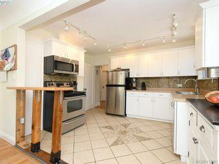 Photo 8: 2551 Foul Bay Rd in VICTORIA: OB Henderson House for sale (Oak Bay)  : MLS®# 817904