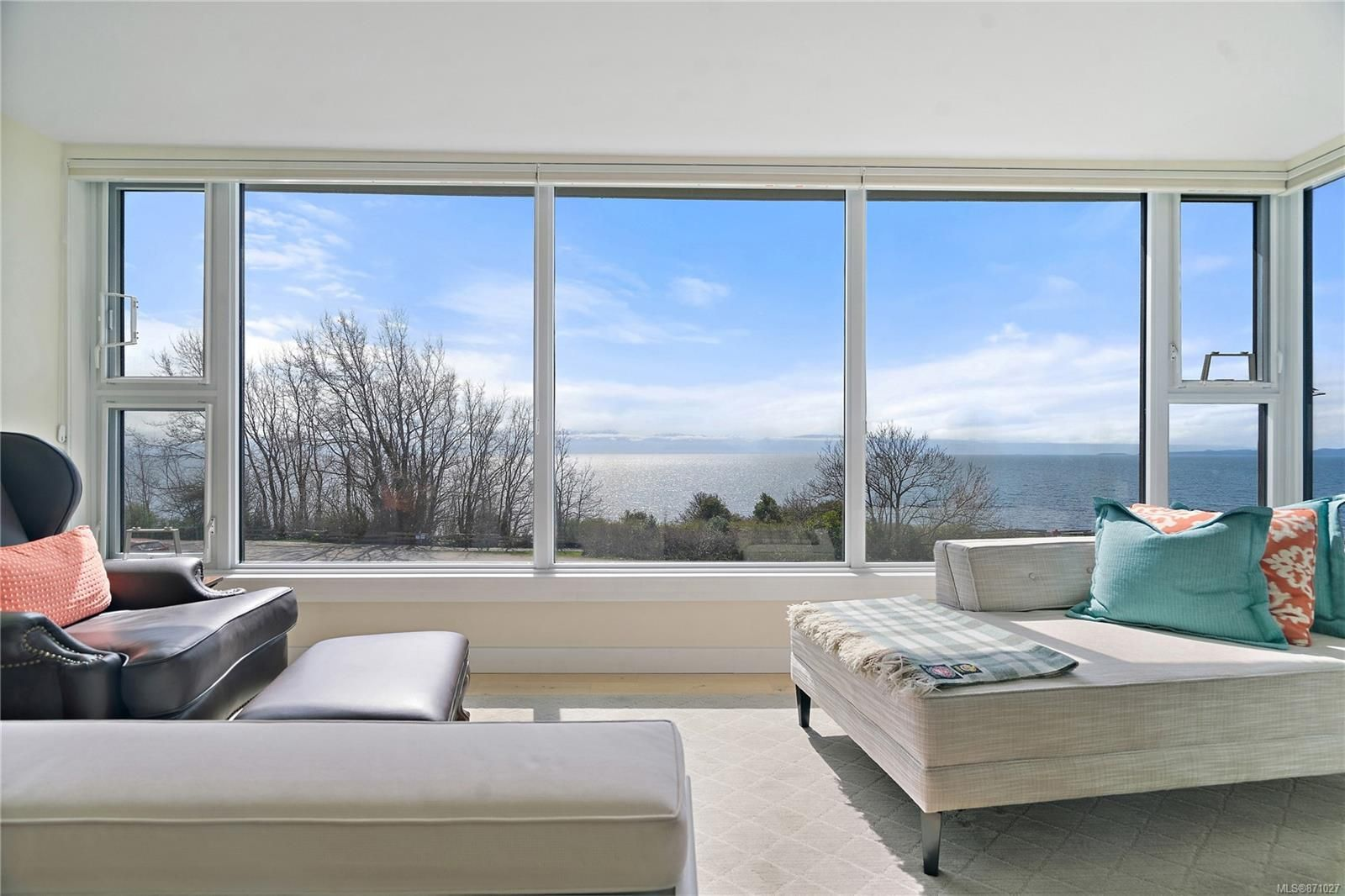 Main Photo: 202 670 Dallas Rd in : Vi James Bay Condo for sale (Victoria)  : MLS®# 871027