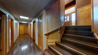 Photo 29: 52277 RGE RD 225: Rural Strathcona County House for sale : MLS®# E4241465
