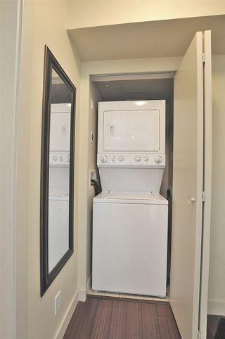 "Photo 8: 508 8288 LANSDOWNE Road in Richmond: Brighouse Condo for sale in ""VERSANTE"" : MLS®# R2377025"