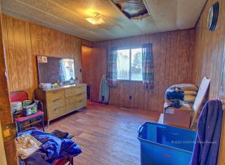 Photo 18: 573018 RR195: Rural Lamont County House for sale : MLS®# E4192319